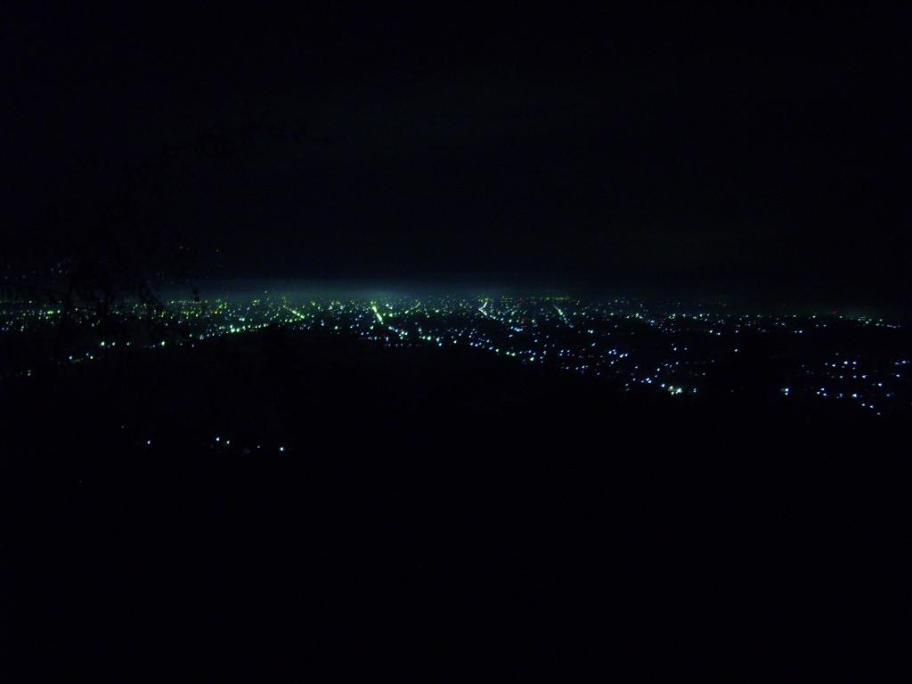 kota tulungagung