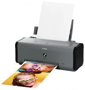 Canon-Pixma-IP1000
